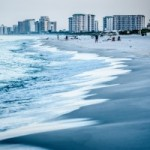 Best beaches to enjoy on Holidays in Destin, Florida