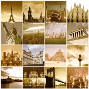 History Landmarks