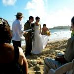 Beach Marriage Ceremony Ideas!!!