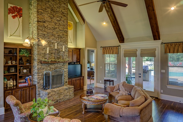 Vacation Rental Cleaning Tips
