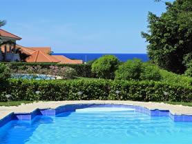 Enjoy your Vacation at Sosua-Cabarete