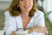 Donna Bregenzer
