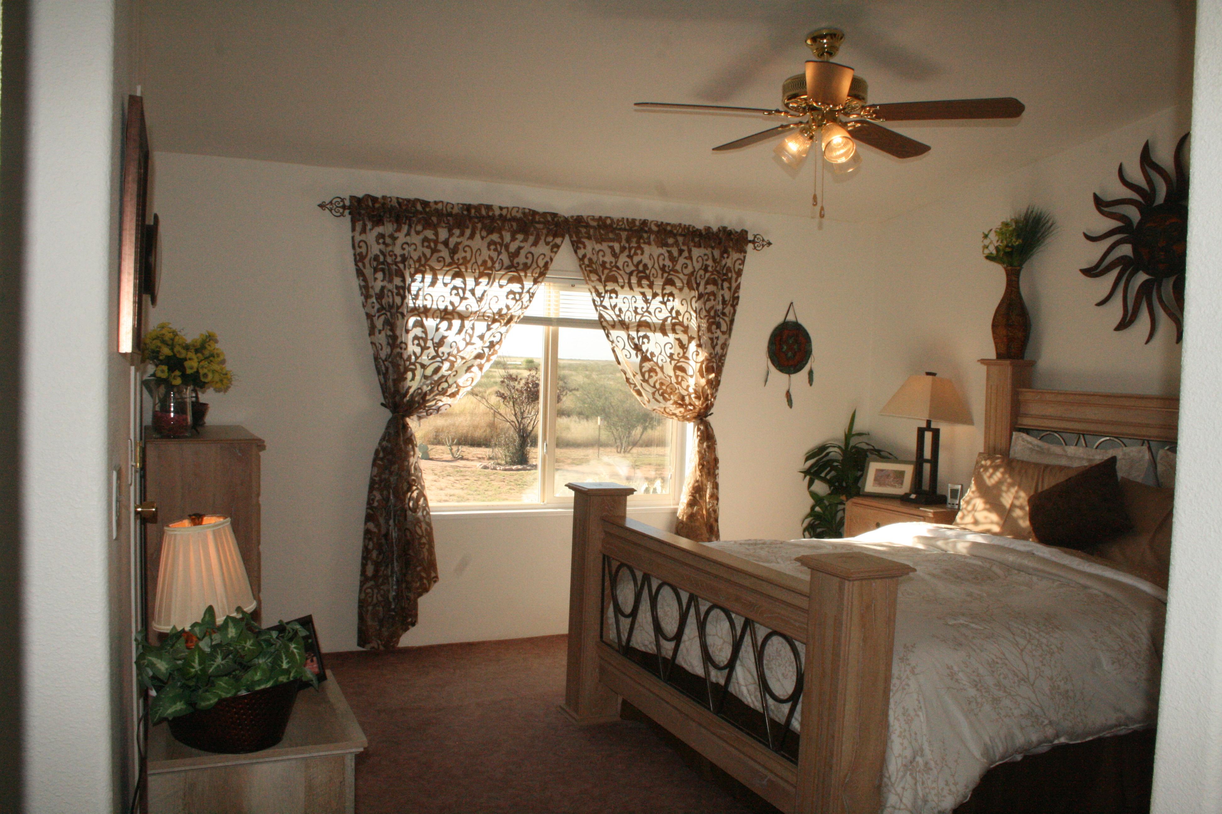 Hummingbird Ranch Vacation Rental in SE Arizona WI-FI*
