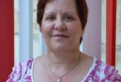 Josephine Laudi