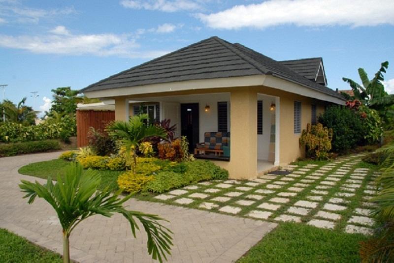 Villa Rental In Ocho Rios From 170 Nt Richmond Villa