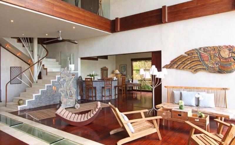 4 Bedroom Private Pool Villa
