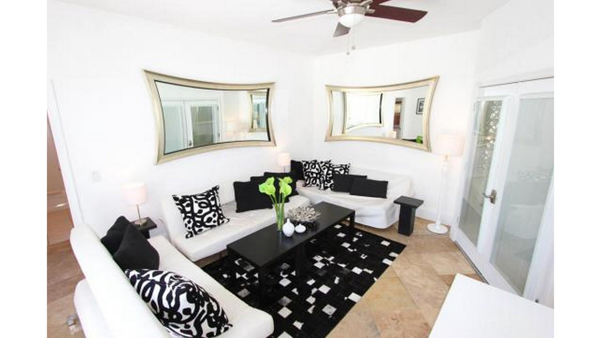 28 Room Disney Area Golf Resort Villas with FREE Tennis, Discount Golf & SPA (Estate+Mansion)