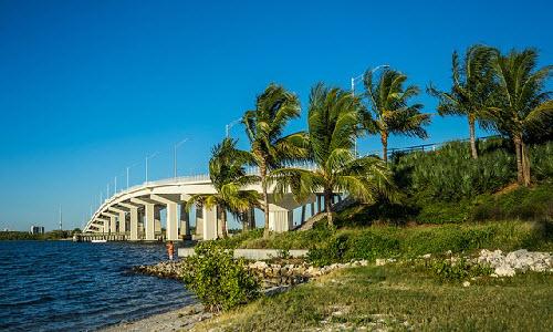 Enjoy Vacation in Marco Island