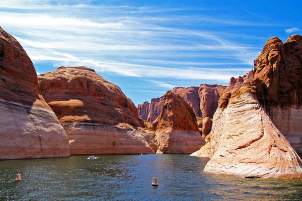 Top Best Places to Visit in Arizona