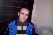 Ahmed BENBRAIM