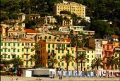 Blumen Riviera