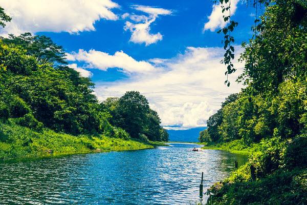 6 Best Things to Do in Utila, Honduras