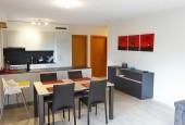 appartement-2-lg