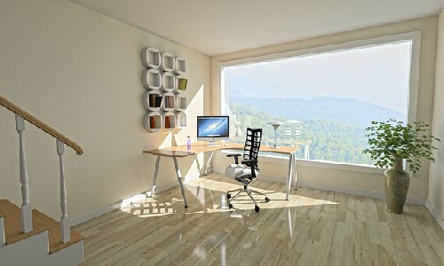 Tech Facilities that Should be a Part of your Vacation Rental